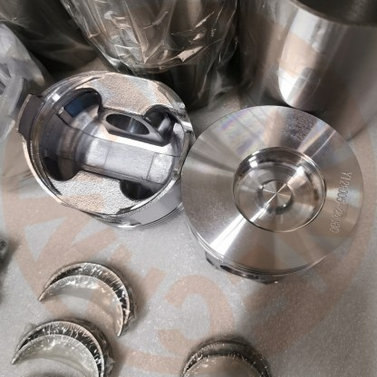 ENGINE REBUILD KIT YANMAR 3TNV88 ENGINE AFTERMARKET PARTS DIESEL ENGINE PARTS BUY PARTS ONLINE SHOPPING 5
