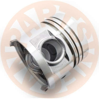ENGINE REBUILD KIT MITSUBISHI S4S ENGINE AFTERMARKET PARTS DIESEL ENGINE PARTS BUY PARTS ONLINE SHOPPING 10