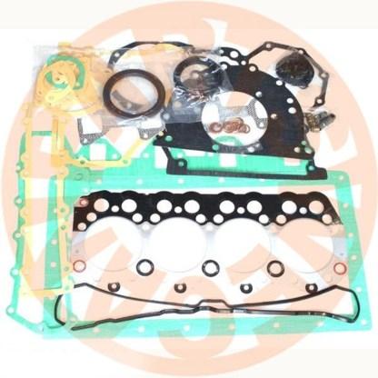 ENGINE REBUILD KIT MITSUBISHI S4S ENGINE AFTERMARKET PARTS DIESEL ENGINE PARTS BUY PARTS ONLINE SHOPPING 2