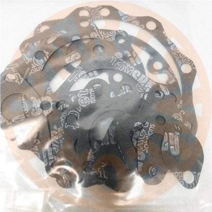 ENGINE OVERHAUL GASKET KIT KUBOTA V1200 ENGINE B2150 TRACTOR AFTERMARKET PARTS 4