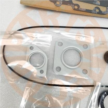 ENGINE OVERHAUL GASKET KIT KUBOTA V1200 ENGINE B2150 TRACTOR AFTERMARKET PARTS 7
