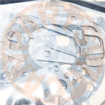 ENGINE REBUILD KIT KUBOTA V1902 V1902BH ENGINE KH20 KH151 KH101 EXCAVATOR AFTERMARKET PARTS 10