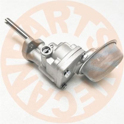 Oil Pump Nissan H20 2 Engine Nissan TCM Forklift Aftermarket Parts 3