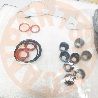 ENGINE OVERHAUL GASKET KIT KUBOTA V1902 ENGINE BOBCAT SKID LOADER TRACTOR 07916 24305 AFTERMARKET PARTS 4