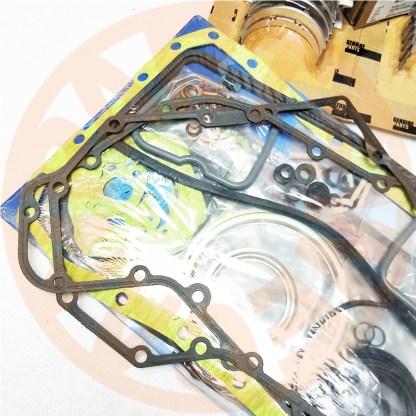 ENGINE REBUILD KIT CUMMINS 4BT3.9 ENGINE FORKLIFT EXCAVATOR AFTERMARKET PARTS 10