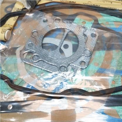 ENGINE REBUILD KIT DAEWOO D2366T ENGINE DOOSAN DH280 DH320 EXCAVATOR AFTERMARKET PARTS 10