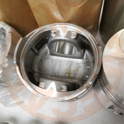 ENGINE REBUILD KIT DAEWOO DB33A ENGINE AFTERMARKET PARTS DIESEL ENGINE PARTS BUY PARTS ONLINE SHOPPING 2