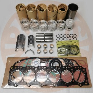 ENGINE REBUILD KIT DAEWOO DB58T ENGINE AFTERMARKET PARTS DIESEL ENGINE PARTS BUY PARTS ONLINE SHOPPING 4