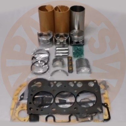 ENGINE REBUILD KIT ISUZU 3LB1 AFTERMARKET PARTS DIESEL ENGINE PARTS BUY PARTS ONLINE SHOPPING 1
