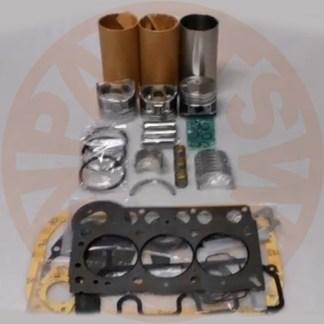 ENGINE REBUILD KIT ISUZU 3LB1 AFTERMARKET PARTS DIESEL ENGINE PARTS BUY PARTS ONLINE SHOPPING 1