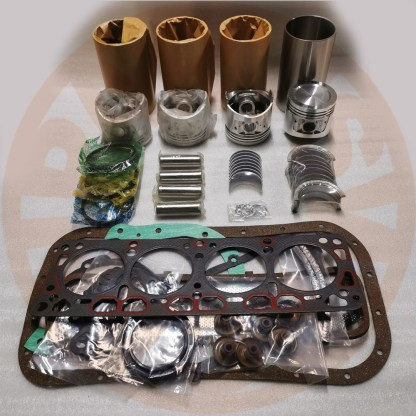 ENGINE REBUILD KIT NISSAN H20 2 ENGINE AFTERMARKET PARTS DIESEL ENGINE PARTS BUY PARTS ONLINE SHOPPING 3