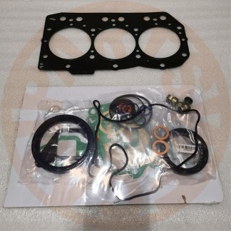 ENGINE REBUILD KIT YANMAR 3T80 D ENGINE AFTERMARKET PARTS DIESEL ENGINE PARTS BUY PARTS ONLINE SHOPPING 8