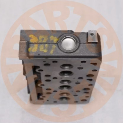CYLINDER HEAD KUBOTA D1703 ENGINE AFTERMARKET PARTS DIESEL ENGINE PARTS BUY PARTS ONLINE SHOPPING 4