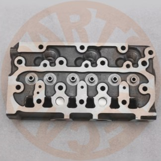 CYLINDER HEAD KUBOTA D722 ENGINE AFTERMARKET PARTS DIESEL ENGINE PARTS BUY PARTS ONLINE SHOPPING 5