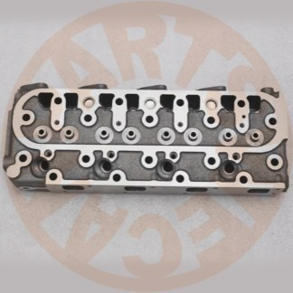 CYLINDER HEAD KUBOTA V1305 ENGINE AFTERMARKET PARTS DIESEL ENGINE PARTS BUY PARTS ONLINE SHOPPING 1