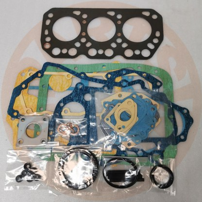 ENGINE OVERHAUL GASKET KIT MITSUBISHI K3H ENGINE AFTERMARKET PARTS DIESEL ENGINE PARTS BUY PARTS ONLINE SHOPPING 8