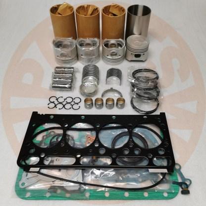 ENGINE REBUILD KIT KUBOTA V2203 IDI ENGINE AFTERMARKET PARTS DIESEL ENGINE PARTS BUY PARTS ONLINE SHOPPING 2
