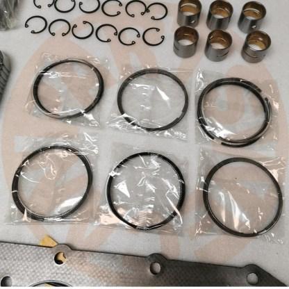 ENGINE REBUILD KIT TOYOTA 11Z ENGINE AFTERMARKET PARTS DIESEL ENGINE PARTS BUY PARTS ONLINE SHOPPING 4