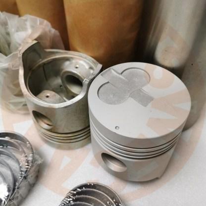 ENGINE REBUILD KIT TOYOTA 2J ENGINE 4 RING AFTERMARKET PARTS DIESEL ENGINE PARTS BUY PARTS ONLINE SHOPPING 2