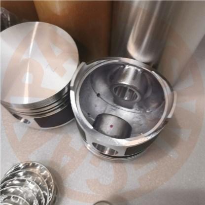 ENGINE REBUILD KIT KUBOTA V1100 ENGINE AFTERMARKET PARTS DIESEL ENGINE PARTS BUY PARTS ONLINE SHOPPING 5