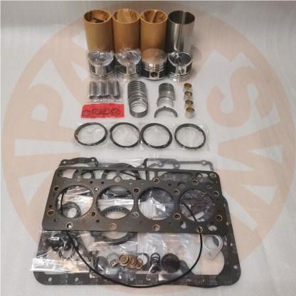 ENGINE REBUILD KIT KUBOTA V1100 ENGINE AFTERMARKET PARTS DIESEL ENGINE PARTS BUY PARTS ONLINE SHOPPING 8