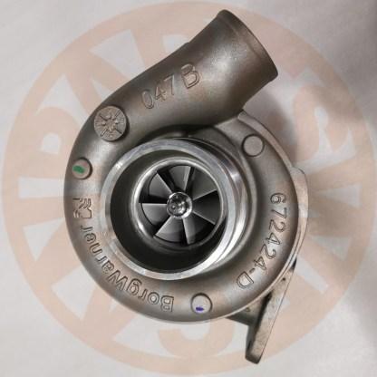 TURBOCHARGER 471049 9001 JOHN DEERE ENGINE AFTERMARKET PARTS DIESEL ENGINE PARTS BUY PARTS ONLINE SHOPPING 9