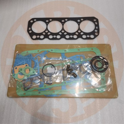 ENGINE REBUILD KIT MITSUBISHI K4N IDI ENGINE AFTERMARKET PARTS DIESEL ENGINE PARTS BUY PARTS ONLINE SHOPPING 2
