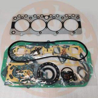 ENGINE OVERHAUL GASKET KITDAEWOO DB33A ENGINE AFTERMARKET PARTS DIESEL ENGINE PARTS BUY PARTS ONLINE SHOPPING 7