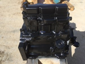 Wisconsin Engine Model Numbers  Wiring Diagram Pictures