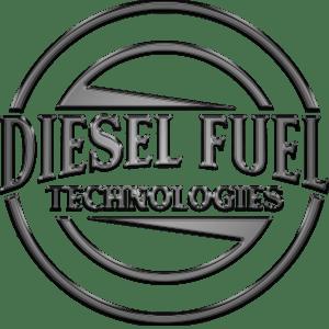 Diesel Fuel Technologies Logo