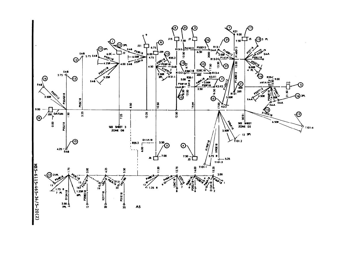 Wiring harness drawings illustration of wiring diagram u2022 rh harvestors co solidworks wire harness drawing standards