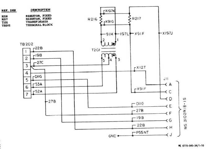 wiring diagram or schematic wiring diagram generator wiring diagram and electrical schematics