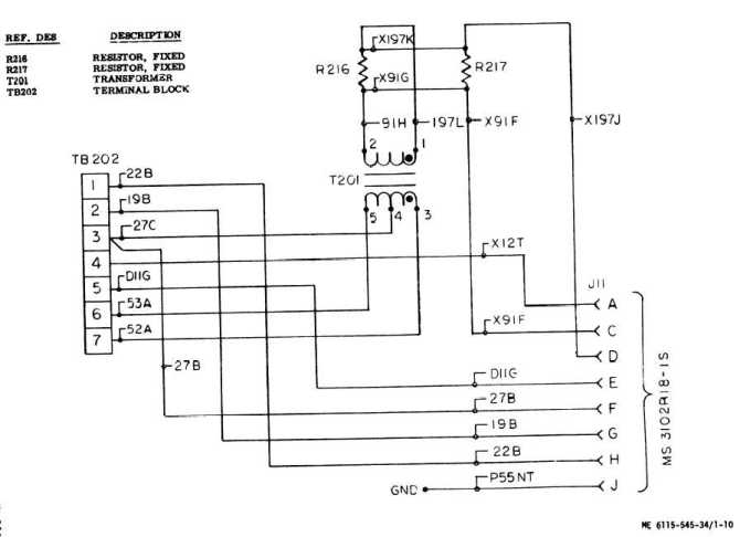 wiring diagram or schematic  05 pontiac grand prix fuse box