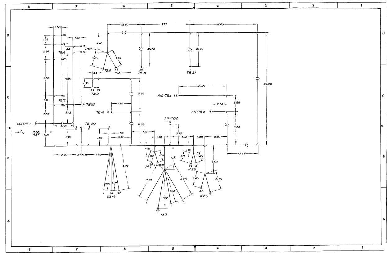 Diagrams Wiring 120 208 3 Phase 4 Wire Panel