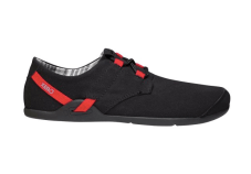 shoefrans