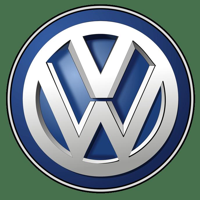 Volkswagen Engine Rebuild