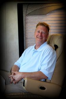 John Lee Powers