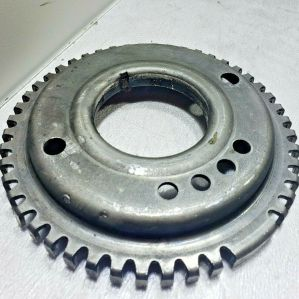 Crankshaft Wheel John Deere 4045T R517471 OEM