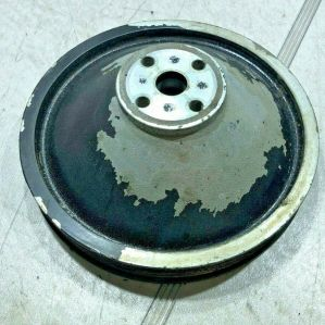 FAN PULLEY Cummins 3929002 OEM
