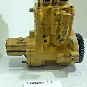 OEM Caterpillar C7s Fuel Injector Pump 2943019 READY TO SHIP
