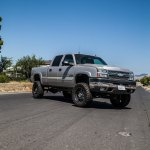 Don T Break The Bank Affordable Duramax Fueling Upgrades