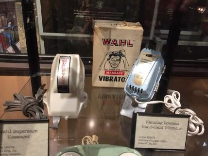 AntiqueVibratorMuseum05