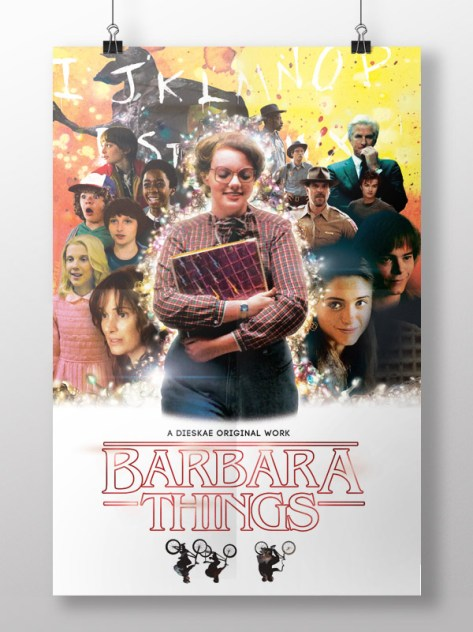 barbarathangs-poster