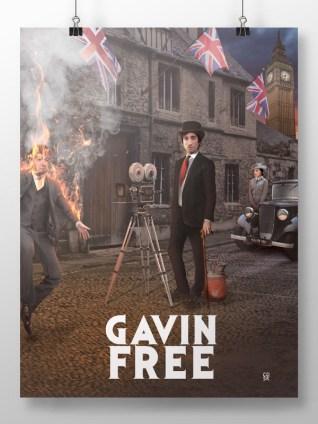 gavin-free-poster-mock