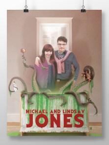 jones-poster