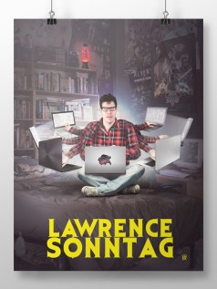 lawrence-poster