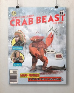 poster-crabbeast