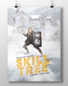 poster-skilltree