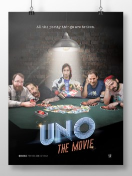 uno-poster