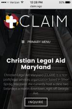 claim-4
